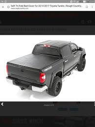 Tonneau Cover | Toyota Tundra Forum Covers Toyota Truck Bed Cover 106 Tundra Tonneau Amazoncom 2005 2014 Tacoma 50 Truxedo Truxport Soft For Toyota Ta A And Pickup Trucks Of Undcover Uc4118 Automotive 0106 Access Cab 63 W Bed Caps Hard Fold Undcover Classic Series Tonneau Cover Tundra Gatortrax Mx On A Product Review Youtube Gator Trifold 77 2006 80 Crewmax Foldacover Factory Store Division Of Steffens Texas Truckworks Real World Tested Ttw Approved