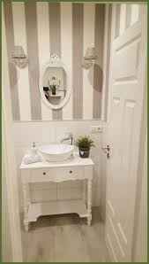Astonishing Shabby Chic Bathroom Ideas For Small Country Vintage Of ... 16 French Country Style Bathroom Ideas That You Cant Miss Today Pretty Small Paint Rooms Bathrooms Decor Pics House Inspirational Rustic 30 Nice Impressive 4 Outstanding 42 For Adding With Corner White Scheme Cabinet Modern Vanities And Sinks Creative Decoration Alluring Vintage Marvelous Space Vanity Remodel Farmhouse 23 Stylish To Inspire Tag Archived Of Decorating