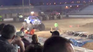 MONSTER TRUCKS IN TUCSON ARIZONA - YouTube Arizona Families Monster Jam Triple Threat Series Returns To Capitol Momma How Put 4 Yrolds Bed Courtesy Of Double Tickets Sthub 2018 Tucson West Hlights Youtube Kentucky Exposition Center Louisville 13 October All Stars Trucks Show With Tank State Fair Los Angeles Na At Staples 20180819 Xmaxx 8s 4wd Brushless Rtr Truck Red By Traxxas Tra77086 Anatomy A The 1118kw Beasts You Pilot Peering Tournament Destruction June 26th 2015 Rat Attack