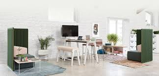 99 Inspiration Furniture Hours Office Modern Office Office
