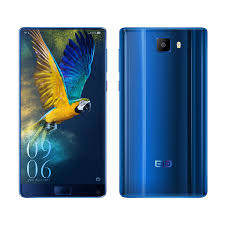 Elephone S8 6 0 inch Screen Deca Core Android 7 1 4G LTE