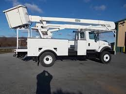 100 Bucket Trucks For Sale In Pa Inventoryforsale Best Used Of PA C