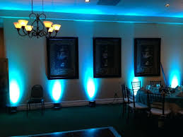 wall lights for wedding reception beautiful on tree gallery of