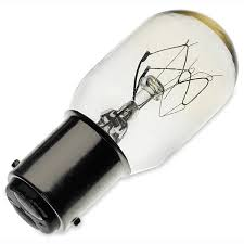 replacement bulbs for nasco microscopes 20w 110v tungsten