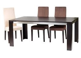 Value City Furniture Kitchen Chairs by Furniture Value City Furniture Kitchen Sets Best Ideas Value