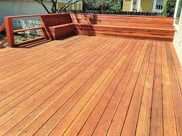 Longest Lasting Deck Stain 2017 by How Often Should You Stain Your Deck Angie U0027s List