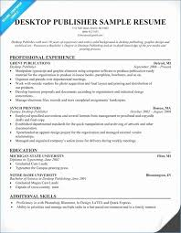 Downloadable Resume Templates New Format Download Awesome Free Teaching