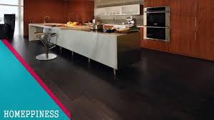 Best Kitchen Flooring Ideas by New Design 2017 25 Best Kitchen Flooring Ideas For Modern
