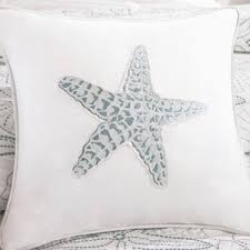 Nicole Miller Paisley Throw Pillows by Nautical Pillows You U0027ll Love Wayfair