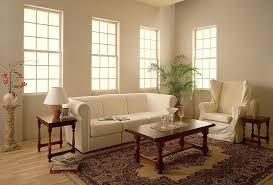 living room ideas modern images affordable cheap decor decorating