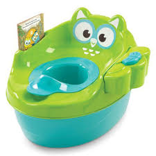 Thomas The Train Potty Chair by 14 Best Potty Chairs For Toddlers In 2017 Potty Training Chairs