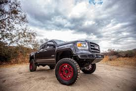 4wheelparts Hashtag On Twitter Truck And Winch Coupons Coupon Walgreens Photo Online 10 Off Pierce Arrow Promo Discount Codes Wethriftcom 4wheelparts Coupon Fab Fours Gm15n30701 Small Frame Black Powder Coat Winch Mount Iron Cross 1518 Gmc Sierra 23500 Front Bumper With Grille Toyota Tacoma W No Grill Guard 2016 Hammerhead 0560418 Chevy Colorado 52018 How To Get Amazing Harbor Freight Deals 99 Shop Crane 49 2000 Lb Capacity Geared Winchinabag Lbs12v