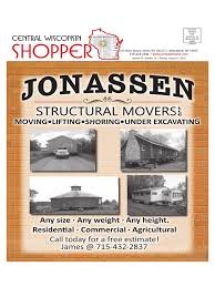 August 11, 2015 Central Wisconsin Shopper | Dairy Cattle | Cattle Virtual Vision Google Friday March 27 Papa Johns Parking Part 11 Wings America Flying J In Avoca Ia Truck Stop Review Abbyland Trucking Curtiss Wi Interesting Flickr Photos Tagged Thermoking Picssr Beef Parade By Truckinboy The New Immigrants Wednesday 30premats 1 Paul Holtz Holtzpaul Twitter El Norteno Mexican Restaurant Home Wisconsin Menu
