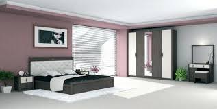 modele de couleur peinture pour chambre maison design bahbe com