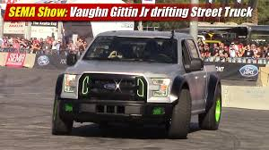Vaughn Gittin Jr Drifting Street Truck Concept - Rollingutopia Semi Truck Drifting The Ultimate Coub Gifs With Sound Tetsujin Nissan D21 Driftmission Your Home For Rc E36 Drift V2 Crashraw Saudi Arabia Slow Motion Included Video Bmw X6 Trophy Motor Trend Extreme Illustration Logo Design Stock Vector 2018 My Rb Mazda B1800 Drift Truck Page 12 Driftworks Forum Bangshiftcom Kenworth Widebody 1970s Ford Fseries Rendering Is Out Of This World You Can Sacco Yeah We Catch The Sports Halduriercom