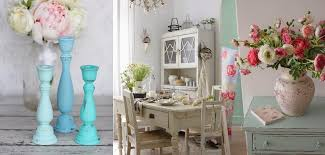 cool shabby chic style home decor cheap but stylish