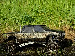SCX-10 F-350 Mudding Pics And Vid. - Scale 4x4 R/C Forums Chevy Trucks Mudding Wallpaper Affordable Mud Chevrolet S X Looks Like The Real Thingrhmorrisxcentercom Jeep Rc Trucks Mudding Rc 4x4 Best Image Truck Kusaboshicom High Volts Rc Monster With Modified Crawler Tires Extreme Pictures Cars Off Road Adventure Deep Paddles Bog Videos Accsories And Monster Videos 28 Images 100 Truck In Beautiful Creek Gas Powered 4x4 44 Will Vs 6x6 Scale Offroad The Beast Rc4wd Man