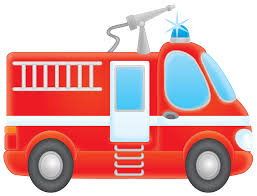 Car Royalty-free Fire Engine Firefighter Clip Art - Fire Engine 3025 ... Fire Truck Clipart 13 Coalitionffreesyriaorg Hydrant Clipart Fire Truck Hose Cute Borders Vectors Animated Firefighter Free Collection Download And Share Engine Powerpoint Ppare 1078216 Illustration By Bnp Design Studio Vector Awesome Graphic Library Wall Art Lovely Unique Classic Coe Cab Over Ladder Side View New Collection Digital Car Royaltyfree Engine Clip Art 3025
