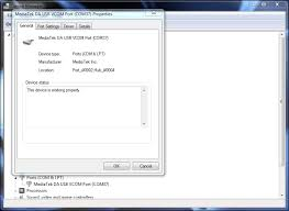 How To Flash A MTK Smartphone With SP Flash Tool OLD