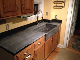 Soapstone Utility Sink Craigslist by Soapstone Sinks For Sale Best Sink Decoration