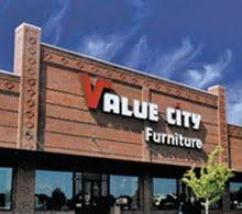 Value City Furniture St LouisFurniture by Outlet