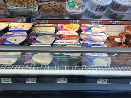 Bob Evans Side Dishes, Only $1.21 At Walmart! - The Krazy Coupon Lady Free Birthday Meals 2019 Restaurant W Food On Your Latest Pizza Coupons For Dominos Hut More Bob Evans Coupon Coupon Codes Discounts Any Product 25 Restaurants Gift Card 2 Pk Top 10 Punto Medio Noticias Fanatics April Carryout Menu Code Processing Services Oxford Mermaid Swim Tails Bob Evans Mashed Potatoes Presentation Assistant Monica Vinader Voucher Codes Military Discount Bogo Coupons 2018 Buy Fifa T Mobile Printable Side Dishes Only 121 At Walmart The Krazy Lady
