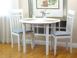 Amazon.com - SunBear Furniture Dining Kitchen Set Of 3 Round Table ... Sonoma Road Round Table With 4 Chairs Treviso 150cm Blake 3pc Dinette Set W By Sunset Trading Co At Rotmans C1854d X Chairs Lifestyle Fniture Fair North Carolina Brera Round Ding Table How To Find The Right Modern For Your Sistus Royaloak Coco Ding With Walnut Contempo Enka Budge Neverwet Hillside Medium Black And Tan Combo Cover C1860p Industrial Sam Levitz Bermex Pedestal Arch Weathered Oak Six