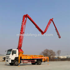 33m Truck-Mounted Concrete Boom Pump Truck Purchasing, Souring Agent ... Kids Truck Video Concrete Boom Pump Youtube Pumps Concord 31meter Per L Tebelts China 30m 33m 37m New Design Howo Chassis 63 Meter 5section Rz Alliance Equipment Precision Pumping How To Pick The Correct Services Business Advice Free Cstruction Truckmounted Concrete Pump K60h Cifa Spa Videos Small Model With Ce High Reability Fast Speed Easy Control H
