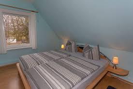 zwei 48qm ferienwohnungen für 3 bzw 4 gäste in zirkow nahe