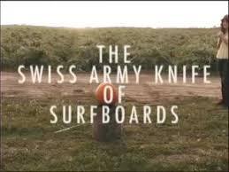 Santa Cruz Pumpkin Seed Surfboard by Santa Cruz Pumpkin Seeds Youtube