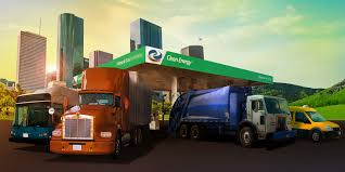 Mobile Fueling Services - Clean Energy Fuels Cng Services Of Arizona Dealer For Fuelmaker Vehicle Commercial Trucks Vans Cars In South Amboy Vitale Motors Mobile Fueling Station New Or Pickups Pick The Best Truck You Fordcom Compressed Natural Gas Refuse Sale And Parts Alternative Fuel Choice Commercial Trucks Sale Isuzu Nseries Named 2013 Mediumduty Year Waste Management Launches Waterloo Fleet Bifuel Ford Chevy Dual Fuel Duel Gasfueled Class 8 Up February Down Ytd The Economics Vehicles Green Case Study Regional Transport