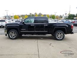 New 2018 GMC Sierra 1500 SLT 4D Crew Cab In Madison #G82804 | Serra ... Gmc Sierra Denali 3500hd Deals And Specials On New Buick Vehicles Jim Causley Behlmann In Troy Mo Near Wentzville Ofallon 2017 1500 Review Ratings Edmunds 2018 For Sale Lima Oh 2019 Canyon Incentives Offers Va 2015 Crew Cab America The Truck Sellers Is A Farmington Hills Dealer New 2500 Hd For Watertown Sd Sharp Price Photos Reviews Safety Preowned 2008 Slt Extended Pickup Alliance Sierra1500 Terrace Bc Maccarthy Gm