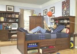 7 Year Old Boy Room Ideas Bedroom Yr