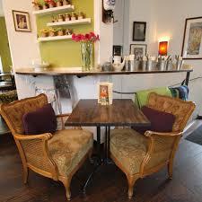 cafe amélie s wohnzimmer frankfurt sachsenhausen lokalino