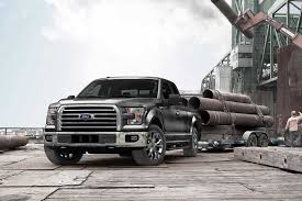 2017 Ford F-150 XLT | Sunset Ford | St. Louis, MO 2016 Ford F150 Continues Commitment To Cng Capable Trucks News Recalls Pickup Over Dangerous Rollaway Problem Oakland Lincoln Oakville 2018 Limited 4x4 Truck For Sale In Pauls Valley Ok And Suvs For Possible Unintended Movement 2017 Reviews Rating Motor Trend Lariat 50l V8 4wd Vs 35l Amazoncom Svt Raptor 114 Rtr Rc Monster Colors Gets New Engine Transmission Consumer Reports Bill Hints At Future Pure Electric Recall Seat Btrelated Fire Risk