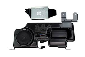2017-2019 F250 & F350 Kicker VSS PowerStage Powered Subwoofer & Amp ... Alpine Swrt12 12 1800w Shallow Mount Subwoofercartruck Sub Best Rated In Car Enclosed Subwoofer Systems Helpful Customer Inch Subwoofer Boxes Twin 10inch Sealed Mdf Angled Truck Enclosure Boxes Kicker Powerstage Install Kick Up The Bass Photo Image Pioneer 10 Inch 1200 Watt Tsswx310 Box Custom Chevy Ck 8898 Ext Cab Speaker 8 Dual Free Engine For 072013 Silverado 1500 Extended Single Swt10s2 1000w Subwoofershallow Stek Shop Rockville Ss8p 400w Slim Underseat Active Powered
