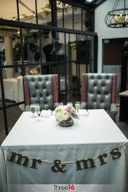 100 Portabello Estate Corona Del Mar Five Crowns Wedding Five Crowns Restaurant Weddin