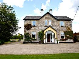 Ireland Bed And Breakfast Vacation Package