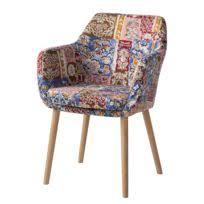 esszimmerstühle mit armlehne essstühle kaufen home24