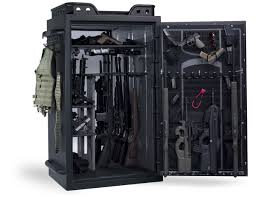 Browning Tactical Gun Safe, Truck Bed Gun Safe | Trucks Accessories ...