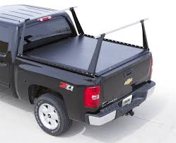 Truck Bed Covers With Rack | BangDodo Access Trailseal Tailgate Gasket Installation Youtube Truck Hero Pickup Jeep Van Accsories 82 Best Upgrade Your Pickup Images On Pinterest Amazoncom Access 70480 Adarac Bed Rack For Dodge Ram 1500 Lund Intertional Products Tonneau Covers Diamondback Bed Cover 1600 Lb Capacity Wrear Loading Ramps Features Of An Roll Up Tonneau Cover Covers Low Price Same Day Free Shipping Canada How To Replace Velcro Cover Top Your With A Gmc Life