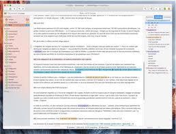 bureau en gros antidote antidote 9 v3 corrige mieux et en réseau macgeneration