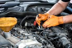 100 Straight Shot Trucking 10 Tips On Preventive Maintenance For Your Hotshot Truck Hotshot