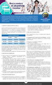 SNTE Sindicato Nacional De Trabajadores De La Educación