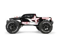 ECX Ruckus 1/10 2wd Brushless Monster Truck [ECX03014] | Cars ... Hsp 18 24g 80kmh Rc Monster Truck Brushless Car 4wd Offroad Rage R10st Hobby Pro Buy Now Pay Later Shredder Large 116 Scale Rc Electric Arrma 110 Granite 3s Blx Rtr Zd Racing 9116 Hpi Model Car Truck Rtr 24 Losi Lst Xxl2e 6s Lipo Buggy In 360764 Traxxas Stampede Vxl No Lipo 88041 370763 Rustler 2wd Stadium