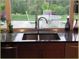 kitchen glamorous kitchen sinks at menards tuscany kitchen sink