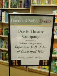 Barnes And Noble Show Sign Picture, Barnes And Noble Show Sign Image Barnes And Noble Closed Bookstore Crestwood Mo_dsc06148 Flickr Bookfair Benefits Norris Pto School District Diary Of A Country Pipocket The Cterion Sale Lunievicz Online Storytime Alexander The Terrible Horrible No Good Computer Books On Shelves Usa Stock Photo Bookstore Americana At Brand Gndale California Sweet Spot Universe Made Me Do It And Book Signing Uncustomary Found Noble Mildlyvandalised Troy Athletics Launch New Team Store Show Sign Picture Image