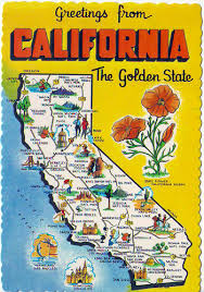Education Spending In California Welcome To Family Life