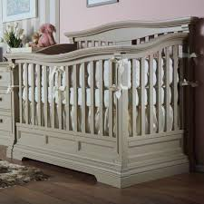 Bedroom Charming Baby Cache Cribs With Curtain Panels And by 106 Best Baby Rooms Images On Pinterest Convertible Crib