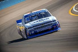 Kaz Grala 2017 Ride With GMS Racing - NASCAR Truck Series News Nascar Camping World Truck Series Lucas Oil 150 Cupscenecom Noah Gragson Makes Debut In Phoenix Fight At Gateway Youtube Johnny Sauter Claims Title Delivers Win At Michigan For New Crew Freds 250 Practice Zeen Points Report Last Lap Unveils 2017 Cup Xfinity And Race Mom Driver Cameron Unoh 200 Presented By Zloop Jayskis Silly Season Site